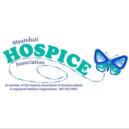 Patient Interview with Msunduzi Hospice