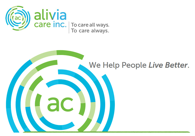 Announcing Inaugural Executive Team for Alivia Care, Inc.