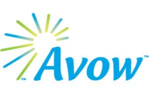 Avow, based in Naples, Florida.