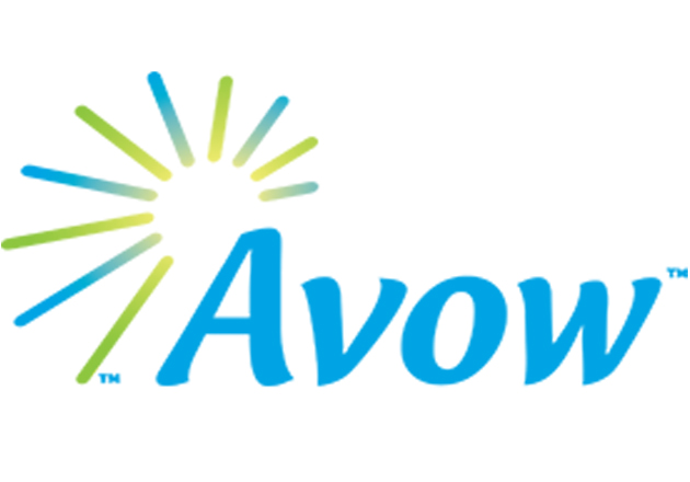 Avow Certified as a Great Place to Work®