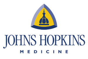 Research study released by Johns Hopkins Medicine.