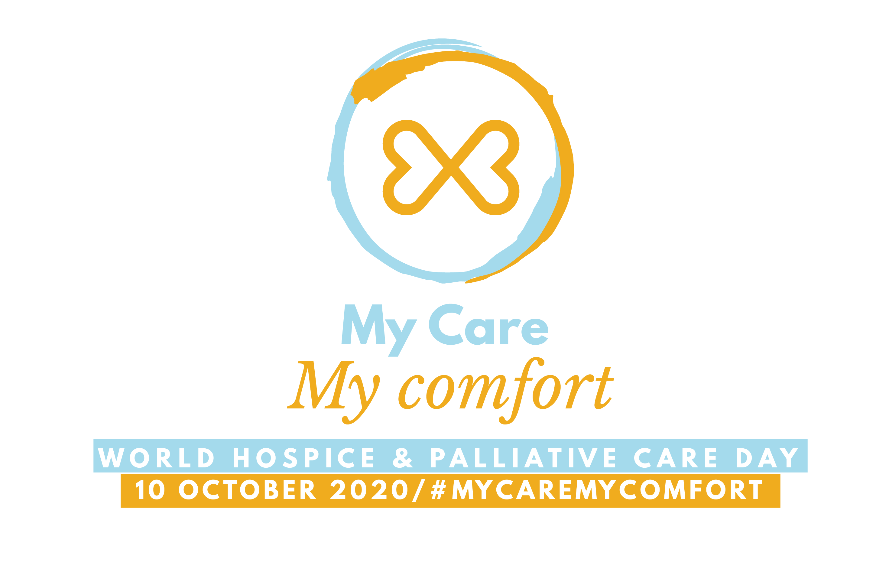 Africa joins the rest of the world to commemorate World Hospice & Palliative Care Day 2020