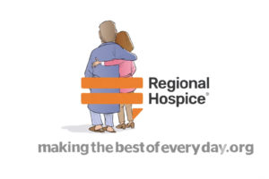 Regional Hospice's Creative Approach to Advance Care Planning