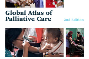 Worldwide Hospice Palliative Care Alliance Report_p2 (4)