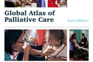 Worldwide-Hospice-Palliative-Care-Alliance-Report_p2-4-770x500