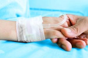 child_palliative_care_shutterstock_226971781_640x360