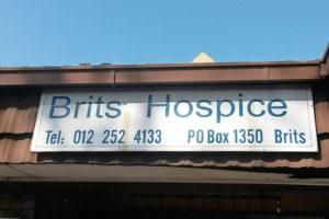 hospice_64480_Claro1