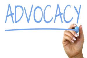 Advocacy 2