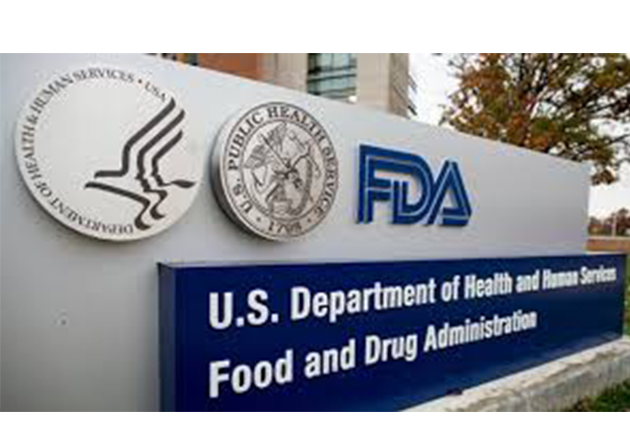 FDA Takes Key Action in Fight Against COVID-19 By Issuing Emergency Use Authorization for First COVID-19 Vaccine