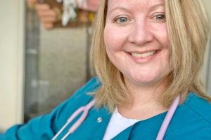 PC Nurse