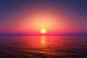 beautiful-colorful-sunset_1048-2416