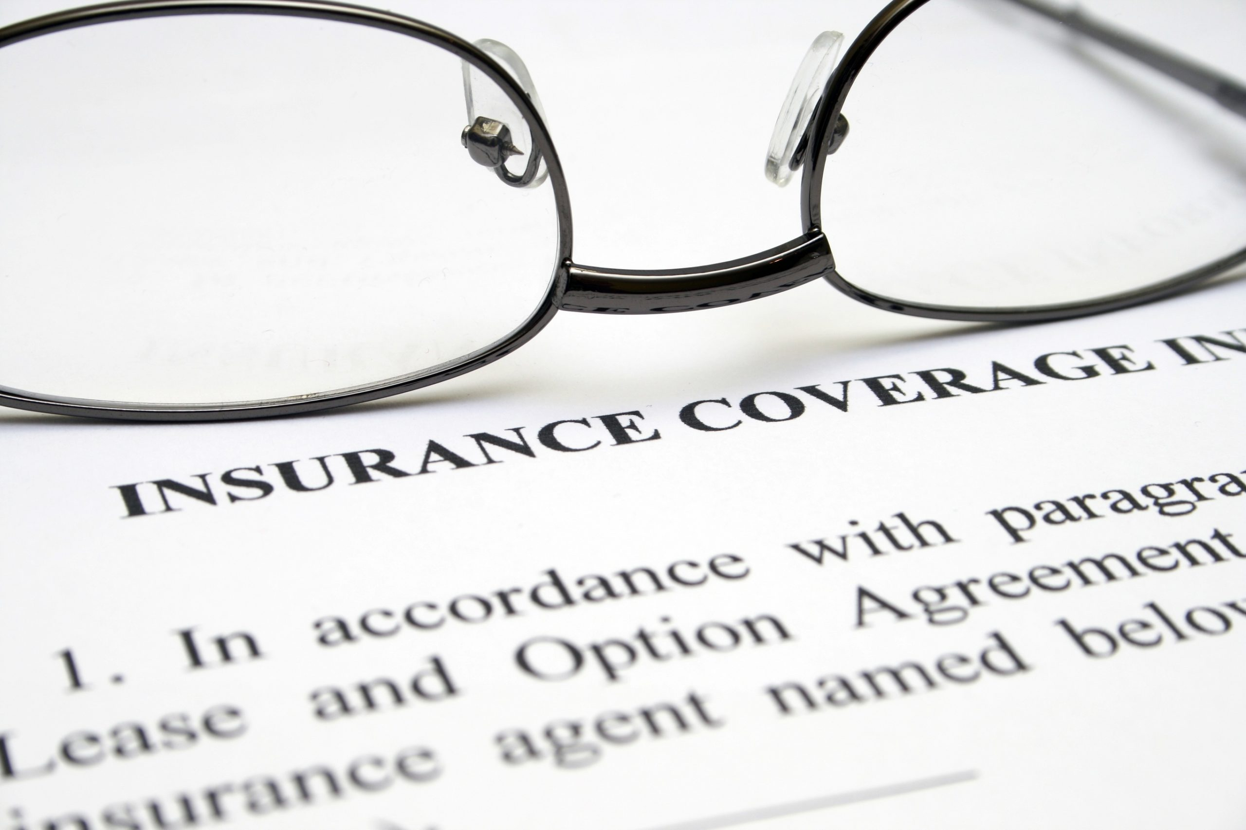 COVID-19 and the impact on insurance for hospices