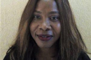 Dr Tonia Onyeka Univ of Nigeria HeadShot