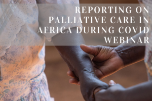 Reporting on Palliative Care in Africa during COVID Webinar.png1
