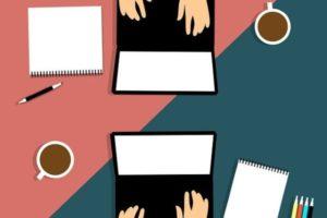 Webinar Briefing Notes