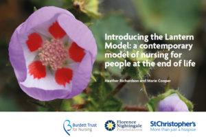 StChris_Lantern_Model_cover_LR