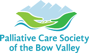 Job Alert: Chief Executive Officer | Palliative Care Society of the Bow Valley