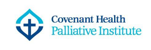 Job Alert: Director | Edmonton, Grey Nuns Community Hospital