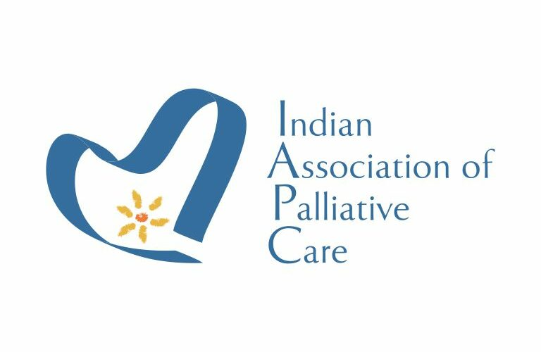 Mapping India: Palliative Care Services Near Me