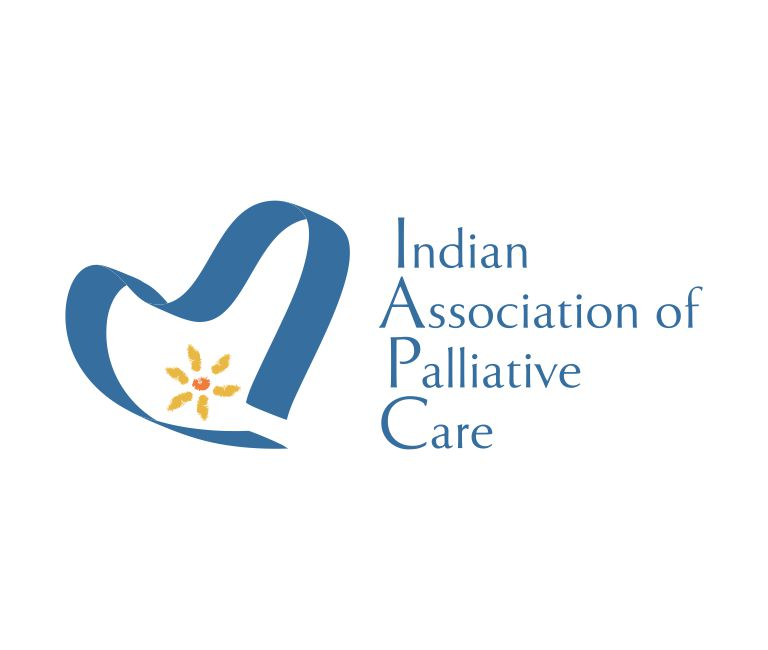 Welcome to ehospice  India Edition