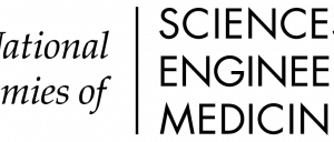 National Academies of Science, Engineering, and Medicine