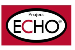 Project ECHO case-based learning.