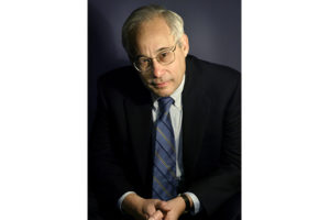 Don Berwick will be opening keynote for NHPCO 2021 Leadership and Advocacy Conference