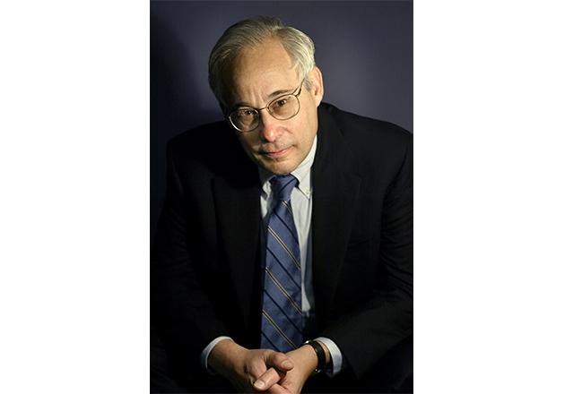 Don Berwick to be Opening Keynote at LAC 2021