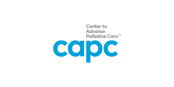 Diane Meier, MD to Step Down as CAPC Director in April
