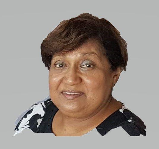SA Mourns a Palliative Care Giant