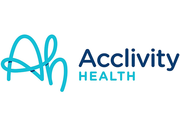 Acclivity Health Launches National Network of Care Coordination for Seriously Ill Patients