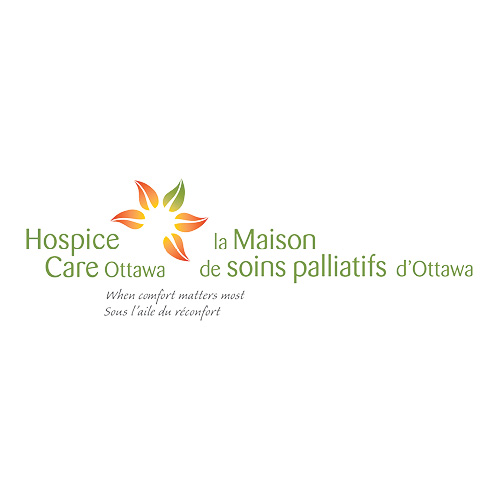 Job Alert: Director of Care | Hospice Care Ottawa