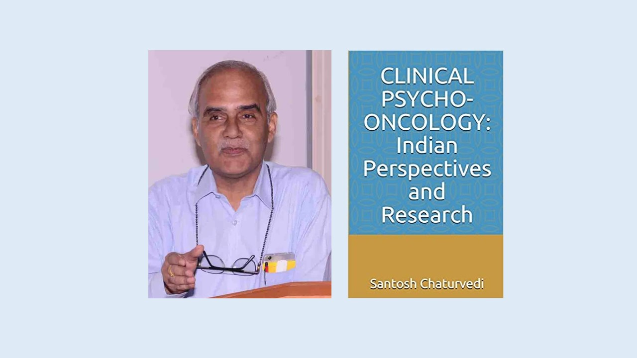 Clinical Psycho Oncology: Indian Perspectives and Research