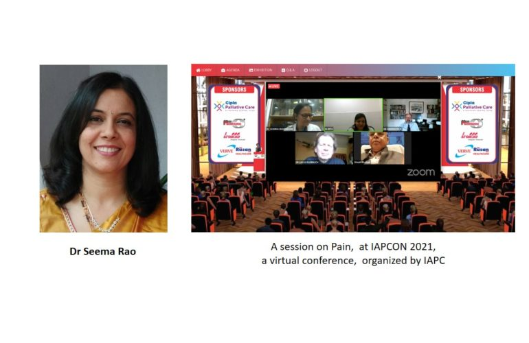 Virtual Vs In-person Conference: The reality of our times