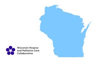 Wisconsin Hospice and Palliative Care Collaborative