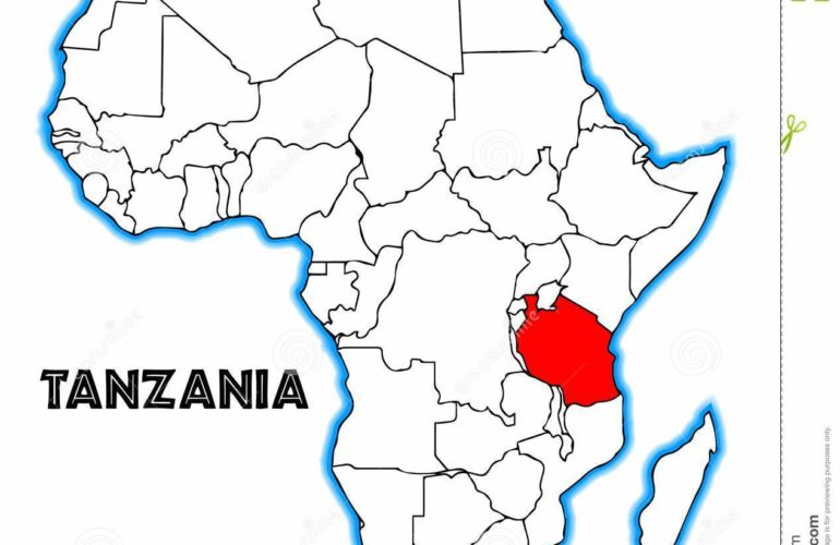 """""""We never speak about death."""" Healthcare professionals' views on palliative care for inpatients in Tanzania: A qualitative study"""