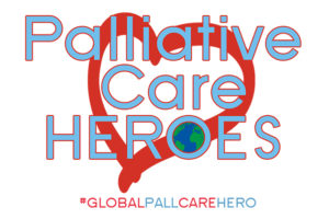 Global Partners in Care announces Global Palliative Care Hero Campaign