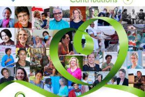 """Palliative Care – Celebrating Nurses' Contributions"""