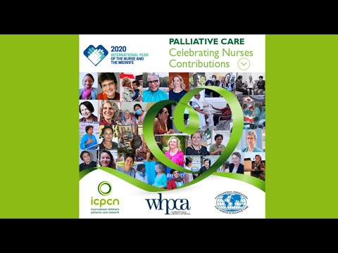 Palliative-Care-Celebrating-Nurses-Contributions