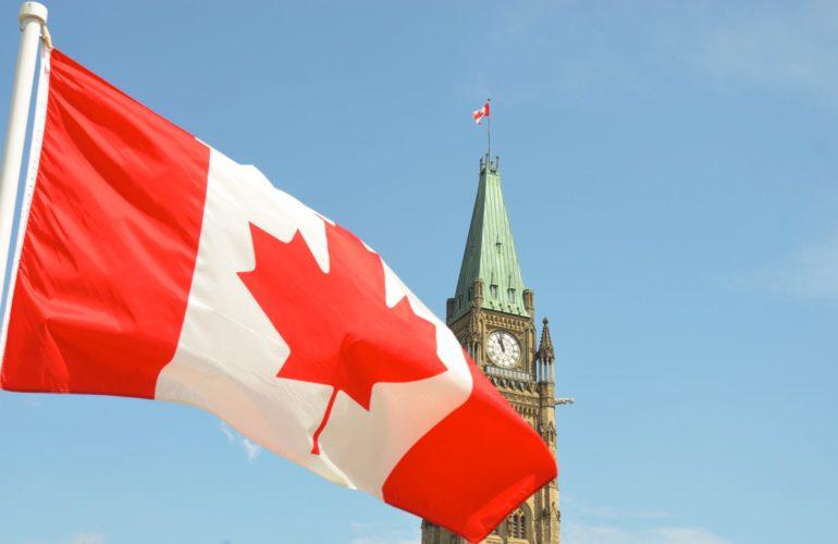 Budget 2021: A More Equal Canada