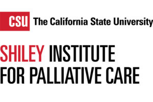 CSU Shiley Institute for Palliative Care