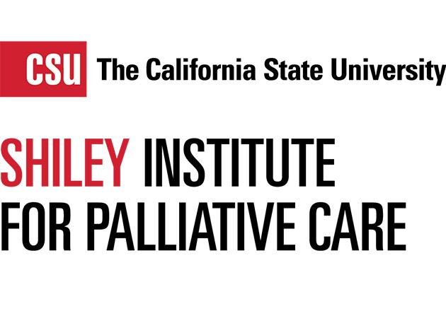 CSU Shiley Institute Launches First Palliative Care Certificate Program for PAs