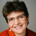 Celebrating the contributions of Nurses – Professor Julia Downing