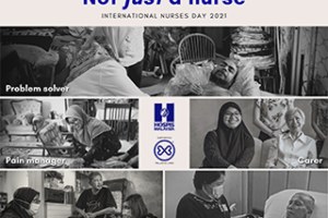 Nurses Collage (1) (002).png ehospice