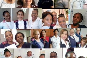 St Lukes Hospice Association