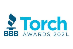 Circle of Life wins Arkansas Better Business Bureau 2021 Torch Award for Ethics