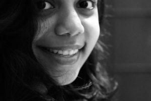 Ms Nanditha Vismaya