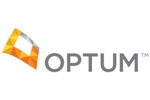 Optum Hospice Pharmacy Services