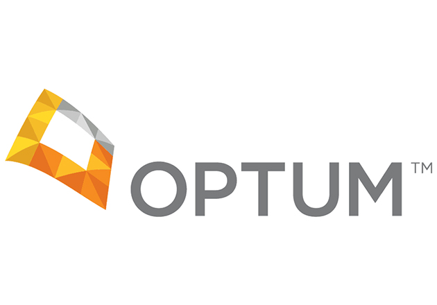 Optum Continues Support of NHPCO as a Strategic Partner