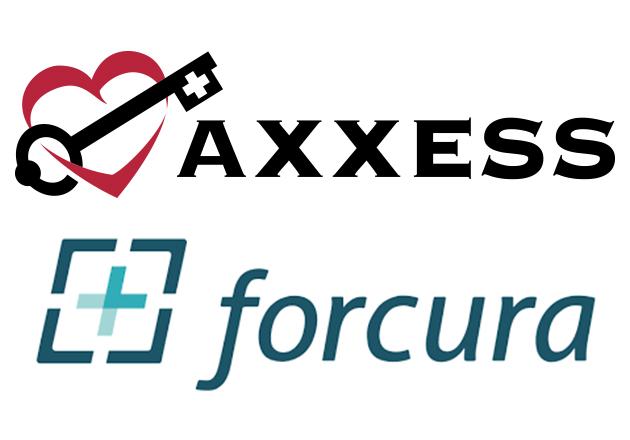 Axxess Announces Focura as a Strategic Partner